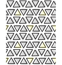 geometric seamless pattern Abstract dotted vector image