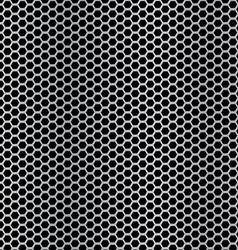 pala stan vector image