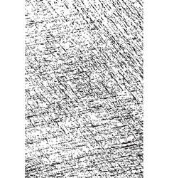 Gauze texture 12 vector