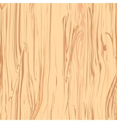 seamless texture of larch vector image