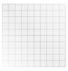 sheet of paper vector image