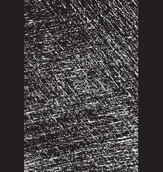 Gauze texture 112 vector