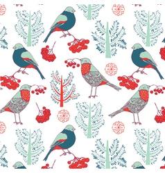 nature wallpaper vector image