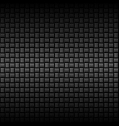Abstract cell textures for creative design vector
