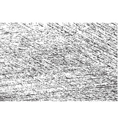 Gauze texture 110 vector