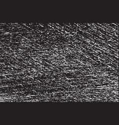 Gauze texture 111 vector