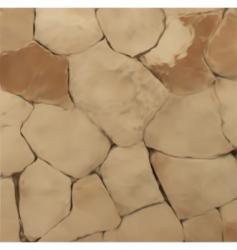 Stone wall texture vector vector