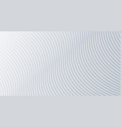 White background white texture abstract vector