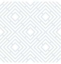 Squares design pattern vector