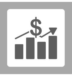 Sales Icon vector image