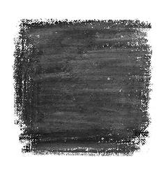 BlackTexture vector image
