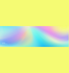 Color gradation abstract gradient soft background vector
