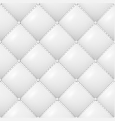 quilted pattern abstract soft textured vector image
