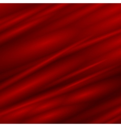 background red bubbles Colorful abstract vector image