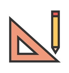 Drawing Tools vector