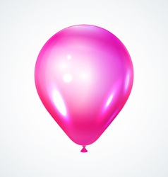 Ballon vector