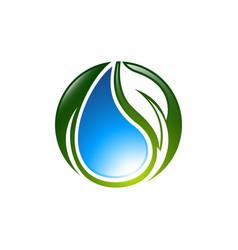 green earthgreen globalgreen worldgreen planet vector image
