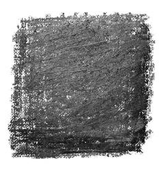 BlackTexture Brush vector