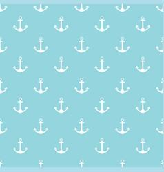 Pattern marine vector