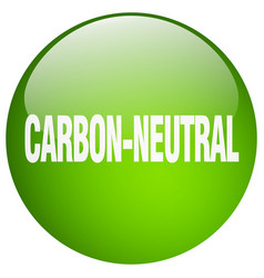 Carbon-neutral vector
