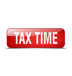 Tax time vector
