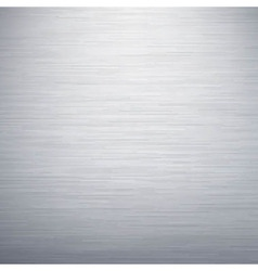 Texture metallic vector