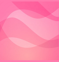 abstract background with wavy texture - colorful vector image