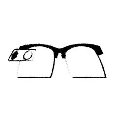 sketch ar smart glasses device virtual vector image