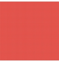 Seamless texture gradient with white dots vector image vector image