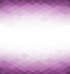 Abstract light purple background vector image