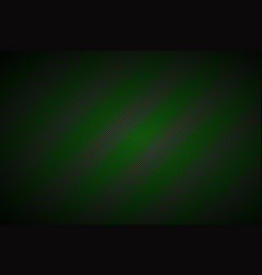 black and green abstract background with diagonal vector image