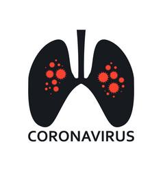 Coronavirus 2019-ncov middle east respiratory vector
