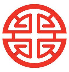 Lu Symbol vector