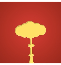 Nuclear blast vector