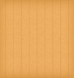 Background for restaurant cafe bar coffeehouse vector image