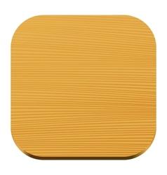 wood grain for background wooden texture light vector image rh vectorstock com Rustic Wood Texture Wood Texture Background