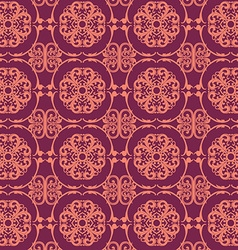 PatternViolet preview vector