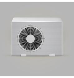 Conditioner vector