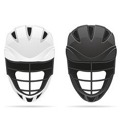 Lacrosse 03 vector