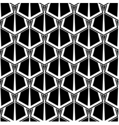 new pattern 0292 vector image