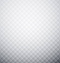 Grey textured abstract background vector