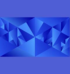 Dynamic polygonal minimal abstract gradient vector