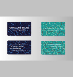 Corporate professional designer business or vector