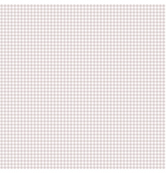 Seamless cage background vector