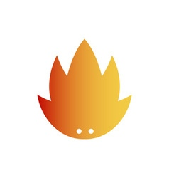 Fire-Bug-380x400 vector image vector image