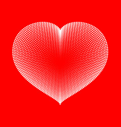 valentin-8 vector image