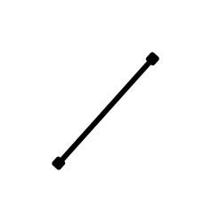 line icon vector image