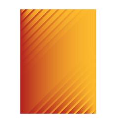 Background for banner wallpaper invitation poster vector