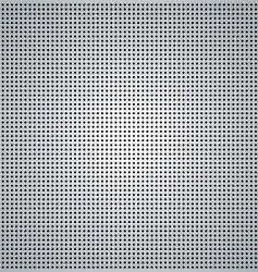 speaker background 02 vector image vector image