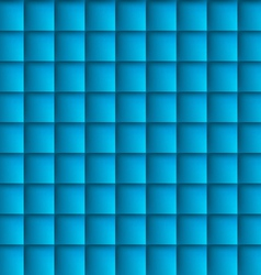Abstract tiled background vector image